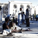 haiti-earthquake-how-you-can-help-$7051362$300