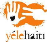 yele-haiti-logo